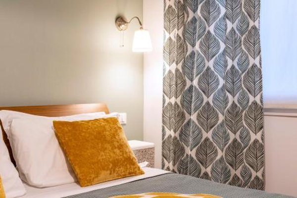 I Frari Apartments - Faville - 4