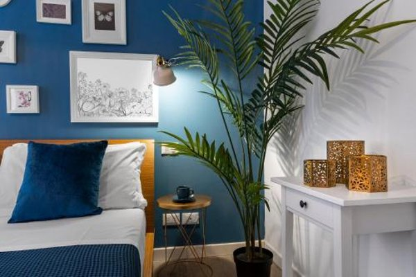 I Frari Apartments - Faville - 5