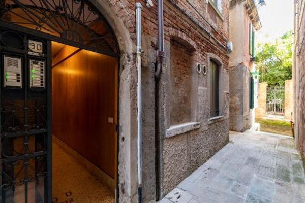 I Frari Apartments - Faville - 6
