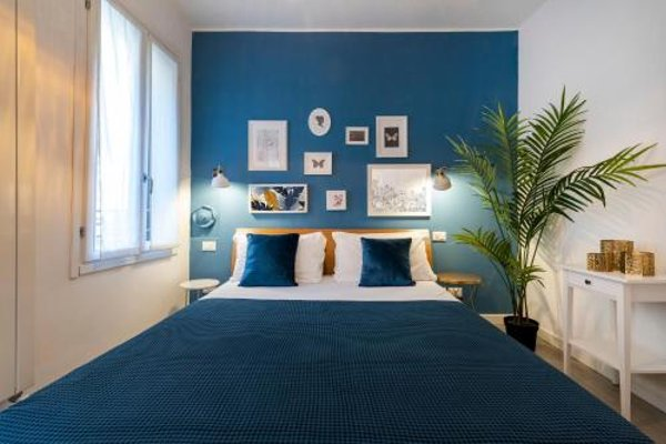 I Frari Apartments - Faville - 7