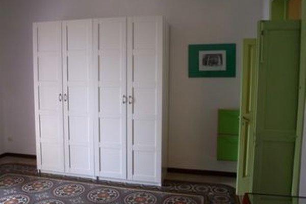 Casa Eraclea - фото 5