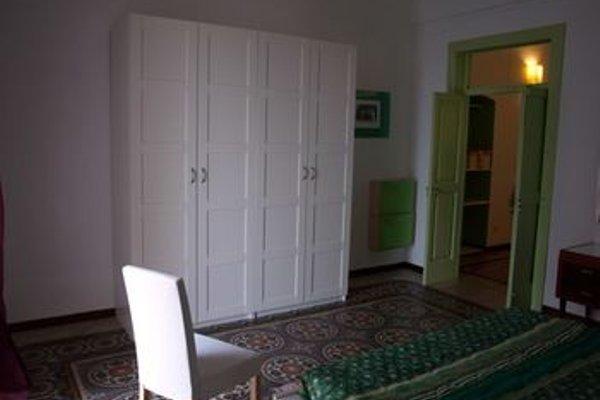 Casa Eraclea - фото 6