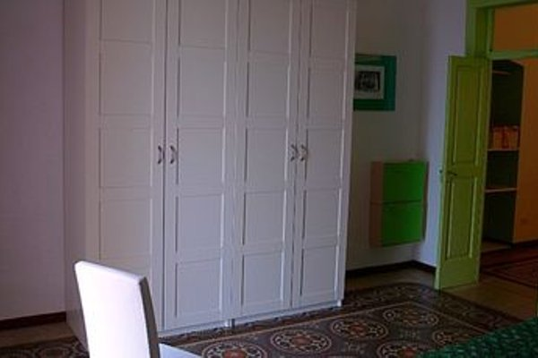 Casa Eraclea - фото 8