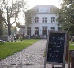 B&B Villa Heidetuin