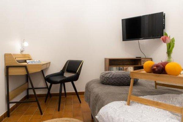 Apartament Centrum - фото 5