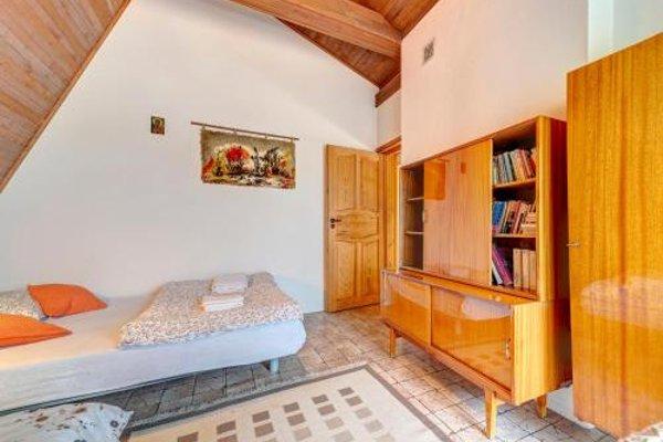 Holiday Home Bierna - 12