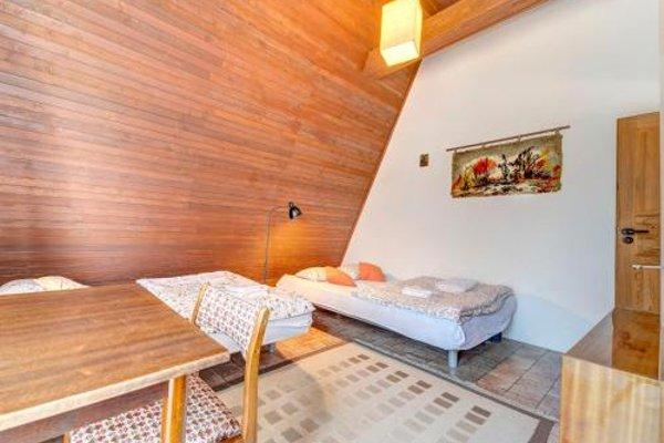 Holiday Home Bierna - 13