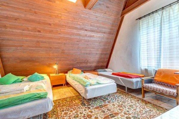 Holiday Home Bierna - 3