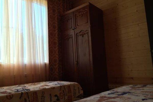 HappyHouse-Поляна - фото 6