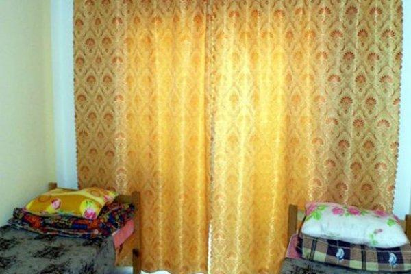 Гостевой дом Елена - фото 54
