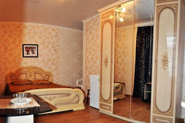 Гостевой дом Елена - фото 58