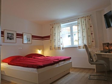 Apartments Zeilner Dachstein Apartment