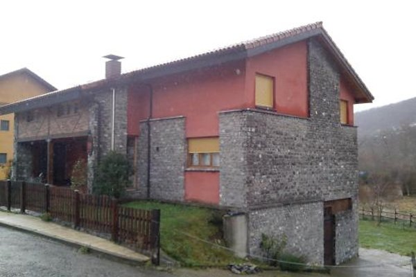 Hostal Casa La Picota - фото 17