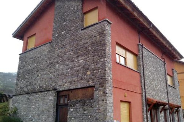 Hostal Casa La Picota - фото 19