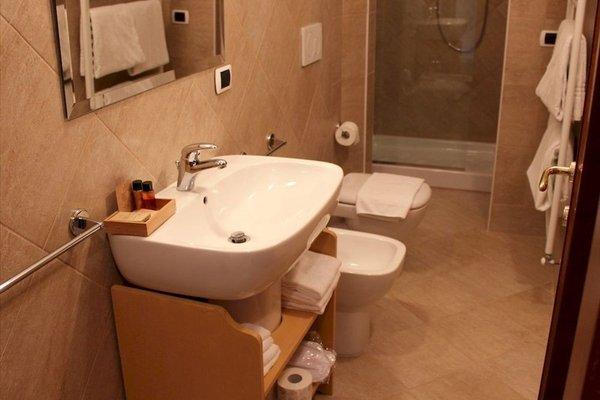 Residenza Marchesi Pontenani - фото 16