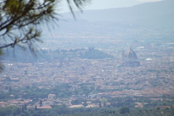 Casale Asciolo - фото 9