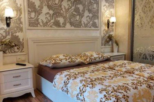 Апартаменты «Ольга 2» - фото 38