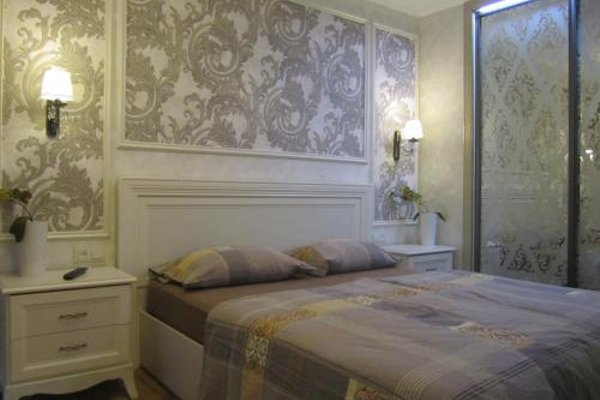 Апартаменты «Ольга 2» - фото 3
