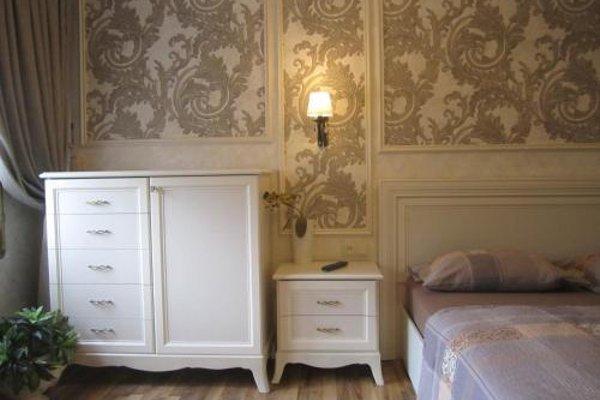 Апартаменты «Ольга 2» - фото 5