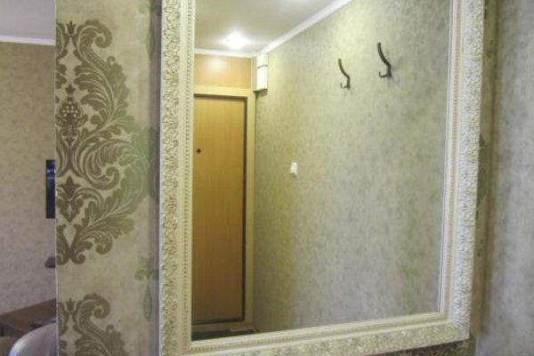 Апартаменты «Ольга 2» - фото 9