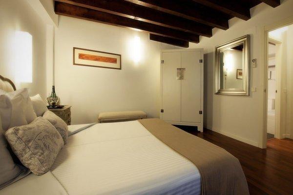Apartamentos Abad Toledo - фото 11