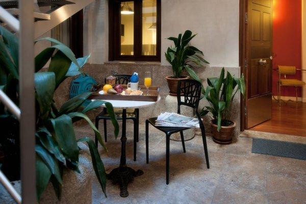 Apartamentos Abad Toledo - фото 3