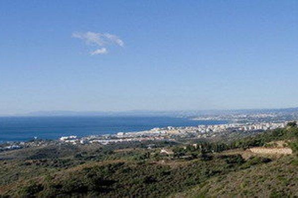 Marbella Luxury Penthouse - 16