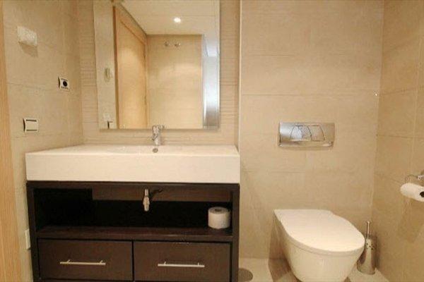 Marbella Luxury Penthouse - 5