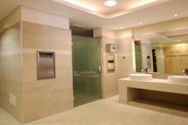 Marbella Luxury Penthouse - 8