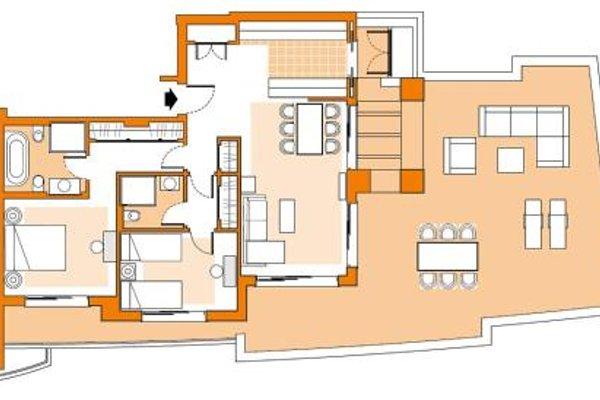 Marbella Luxury Penthouse - 9