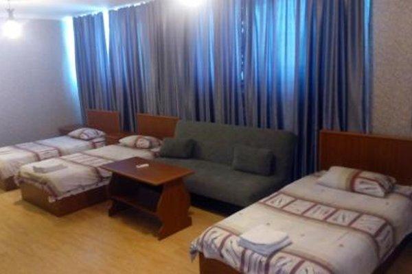 Rio Hotel - фото 3