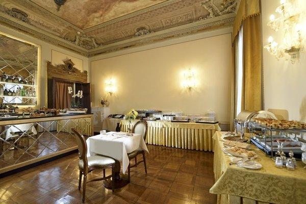 Hotel Ai Cavalieri di Venezia - 10