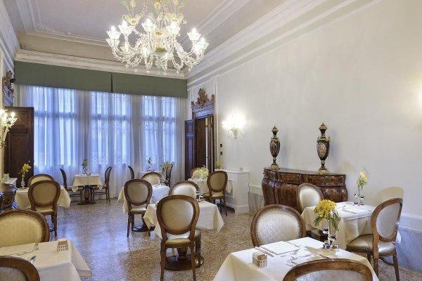 Hotel Ai Cavalieri di Venezia - 11
