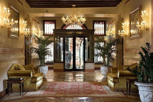 Hotel Ai Cavalieri di Venezia - 14