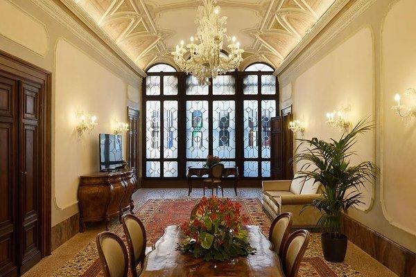 Hotel Ai Cavalieri di Venezia - 15