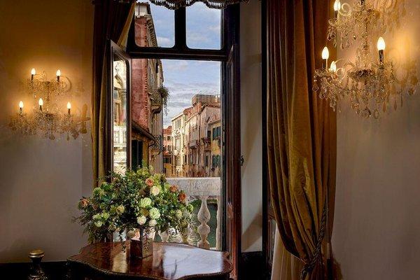 Hotel Ai Cavalieri di Venezia - 16