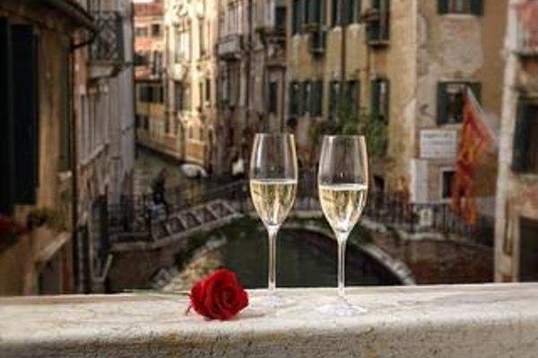 Hotel Ai Cavalieri di Venezia - 22