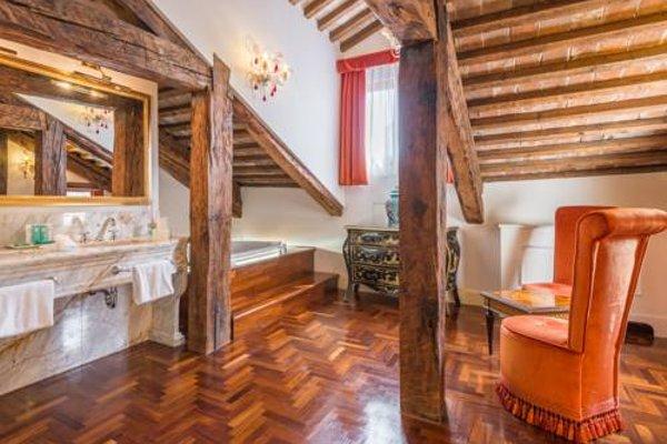 Hotel Ai Cavalieri di Venezia - 3