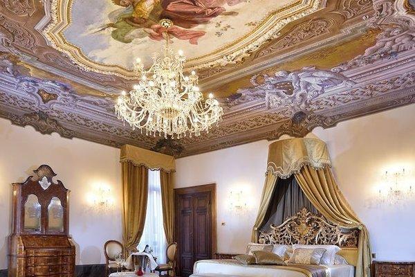 Hotel Ai Cavalieri di Venezia - 4