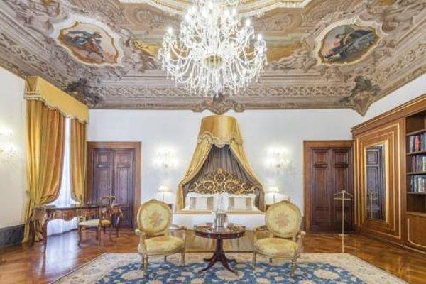 Hotel Ai Cavalieri di Venezia - 5