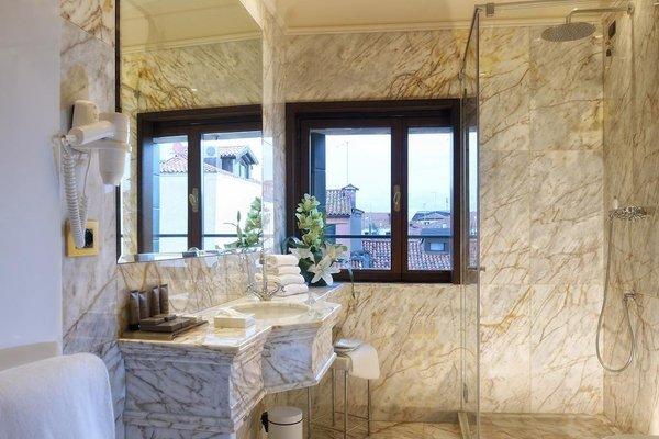 Hotel Ai Cavalieri di Venezia - 8