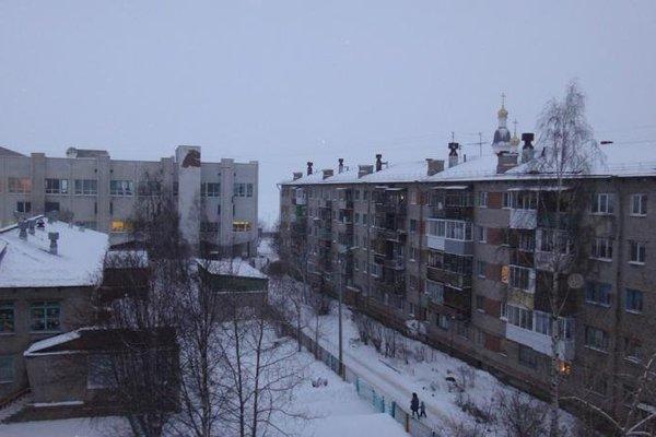 На Троицком Проспекте 81 - фото 7
