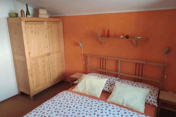 Apartment Harrachov 4 - фото 4