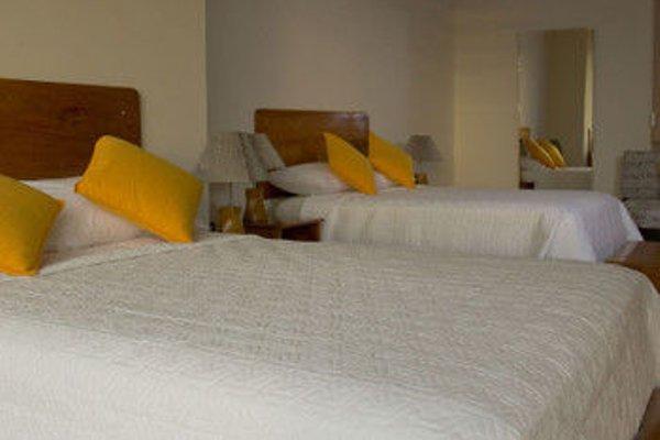 Hotel Albatros - фото 10