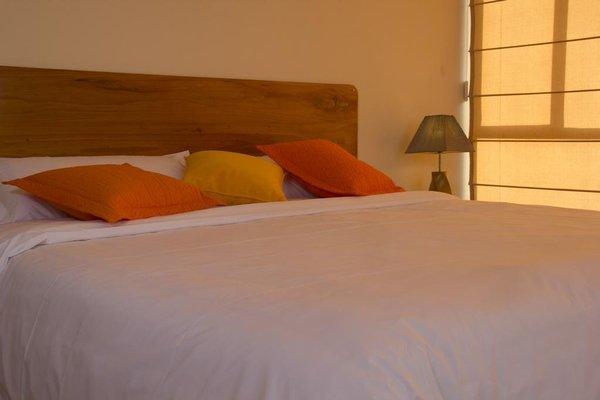 Hotel Albatros - фото 13