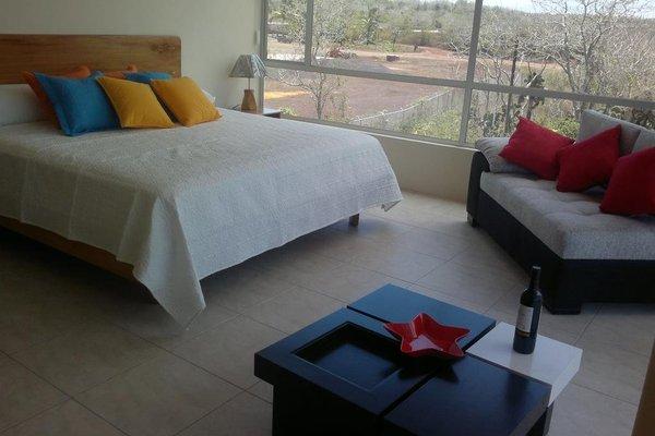 Hotel Albatros - фото 3