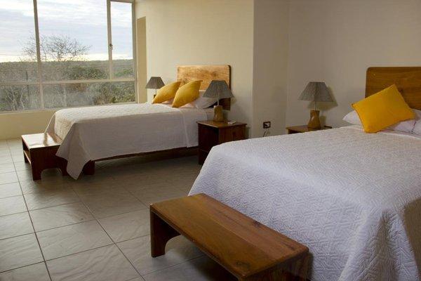 Hotel Albatros - фото 5