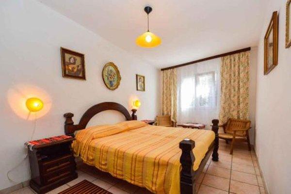 Holiday home Premantura 2 - фото 11