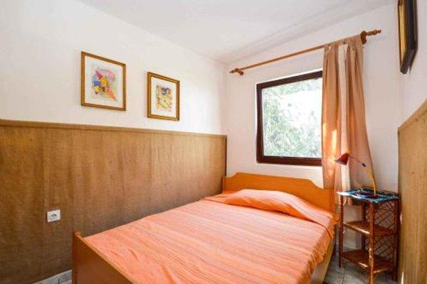 Holiday home Premantura 2 - фото 14