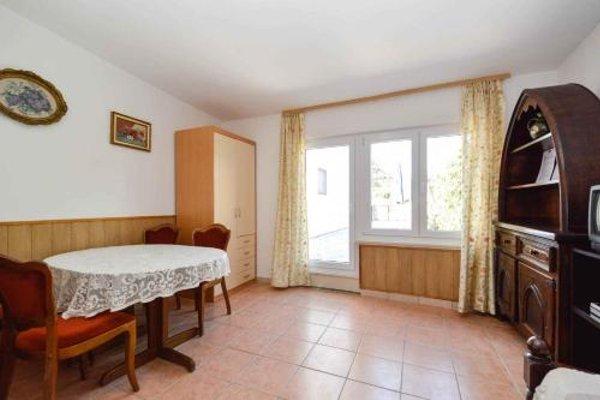 Holiday home Premantura 2 - фото 5